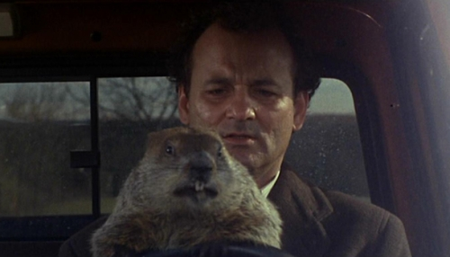 feature_00845_live_the_movie_groundhog_day_1