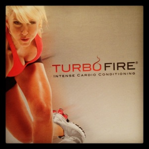 turbo-fire-photo