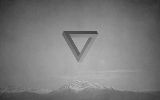 penrose-triangle-16754