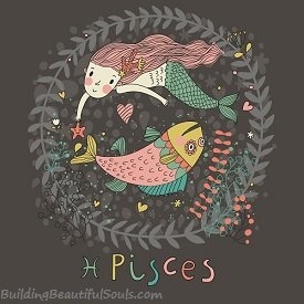 Pisces-Child-Zodiac-Signs-For-Kids